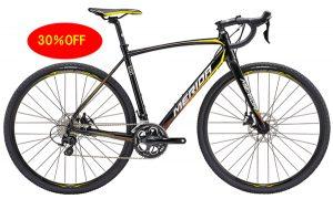 cyclo-cross-500-ek55_sale