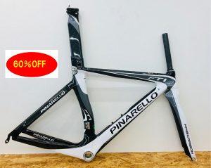 ft1-carbon-white-sale