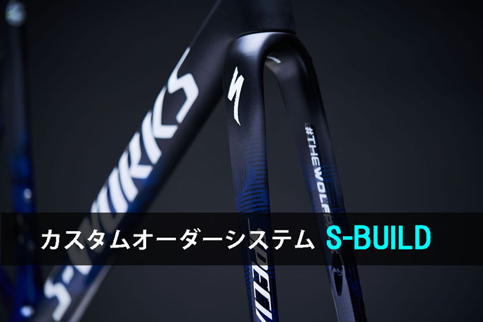 Specialized-ltd-S-Works-Tar